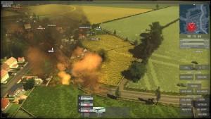 Wargame: European Escalation Testbericht bei macinplay.de