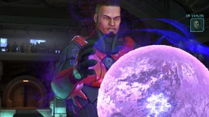 XCOM Enemy Unknown auf macinplay.de