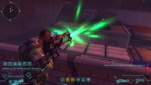 XCOM: Enemy Unknown bei macinplay.de