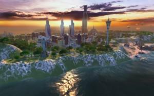 Tropico 4 Gold für den Mac
