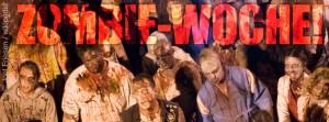 Zombie-Woche bei macinplay