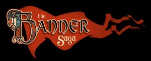 Logo – The Banner Saga