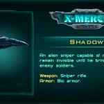 X-Mercs: Invasion