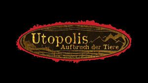 Utopolis - Aufbruch der Tiere