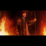 Gabriel Knight: Sins of the Fathers 20th Anniversary Remake