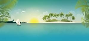 2014 DRM-free Summer Sale bei GOG.com