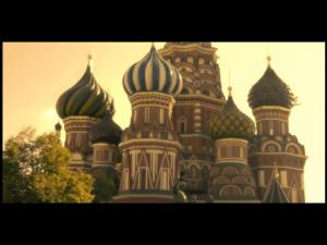 Auf nach Russland (Geheimakte Tunguska – iOS)