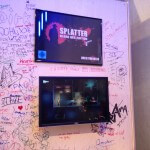 Gamescom 2014: Splatter