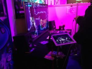Gamescom 2014: Beatbuddy