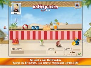 Gehirn-Jogging für Kids (Bildrechte: Application Systems Heidelberg)