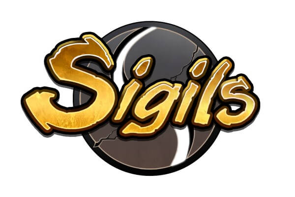 Logo Sigils