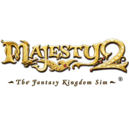 Majesty 2 Icon (Bildrechte: Virtual Programming)