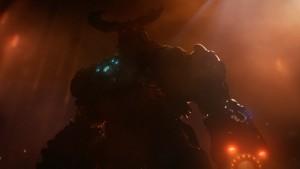 Doom (Bildrechte: Bethesda)