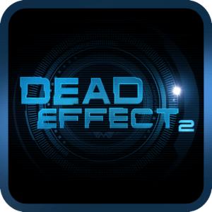 App-Icon von Dead Effect 2 (Bildrechte: Versus Evil)