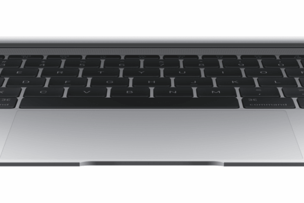 "MacBook 12"" (Bildrechte: Apple)"