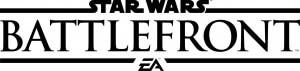Logo von Star Wars: Battlefront (Bildrechte: Electronic Arts)
