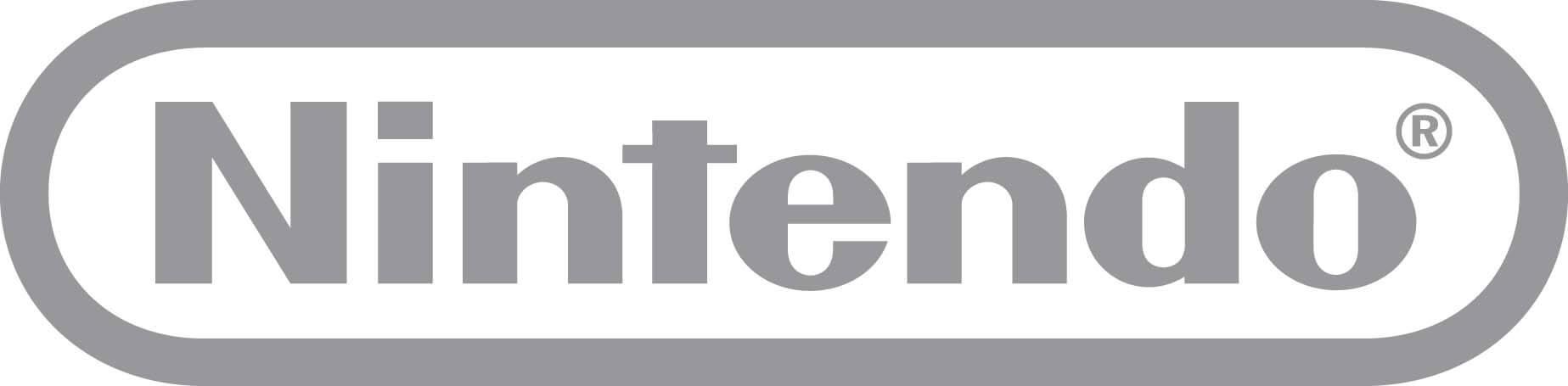 Nintendo-Logo (Bildrechte: Nintendo)