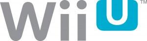 Wii U Logo (Bildrechte: Nintendo)