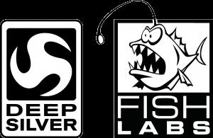 Logo von Deep Silver Fishlabs (Bildrechte: DS Fishlabs)