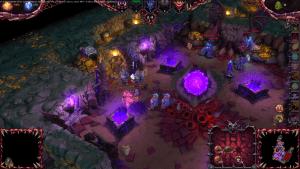 Dungeons II (Bildrechte: Kalypso Media)