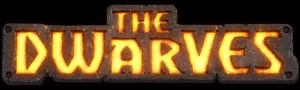 Logo von Die Zwerge (Bildrechte: King Art Games)