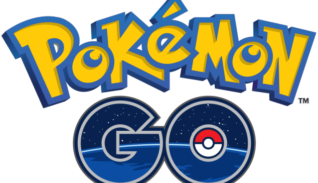 Pokémon Go (Bildrechte: The Pokémon Company)