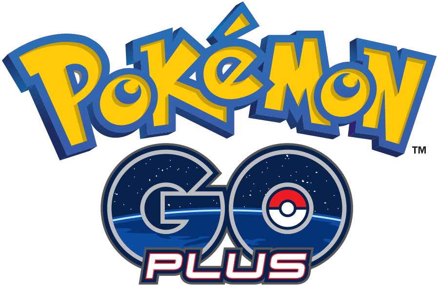 Pokémon Go Plus (Bildrechte: The Pokémon Company)