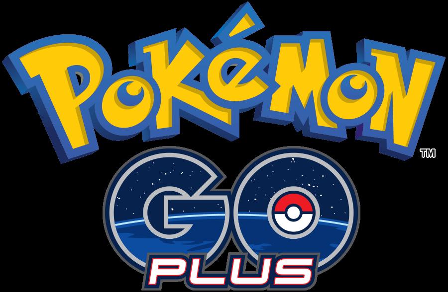 Pokémon Go Plus (Bildrechte: The Pokémon Company)