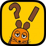 Icon von Frag doch mal… die Maus! (Bildrechte: Application Systems Heidelberg)