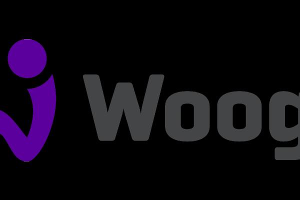 Logo des Publishers Wooga (Bildrechte: Wooga)