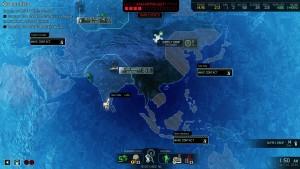 XCOM 2 (Bildrechte: 2K Games)