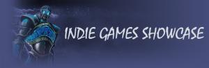 Indie Games Showcase im Mac Game Store (Screenshot von www.macgamestore.com)
