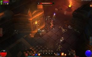 Torchlight II von Runic Games