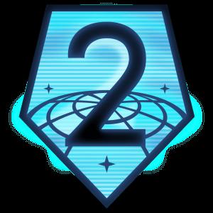 Icon von XCOM 2 (Bildrechte: Feral Interactive)