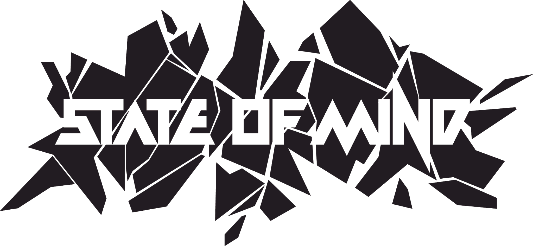 Logo von State of Mind (Bildrechte: Daedalic Entertainment)