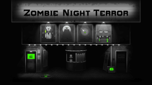 Zombie Night Terror (Bildrechte: Gambitious Digital Entertainment)