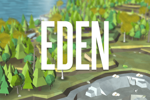 Eden: The Game (Bildrechte: All 4 Games)