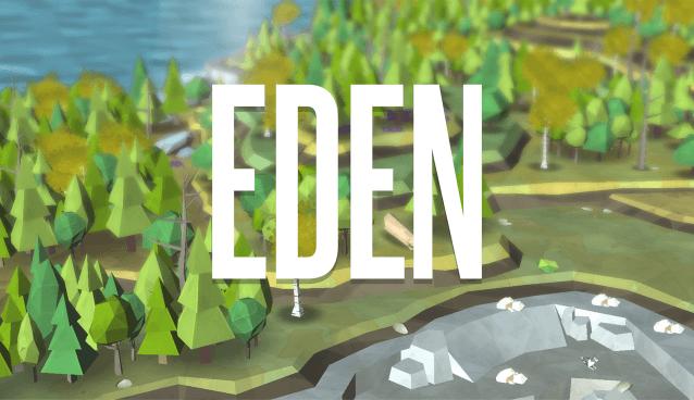 Eden: The Game (Bildrechte: All 4 Games)