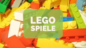 Lego-Spiele (Bildrechte: macinplay)