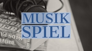 Musikspiel (Bildrechte: macinplay)