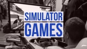 Simulatoren (Bildrechte: macinplay)