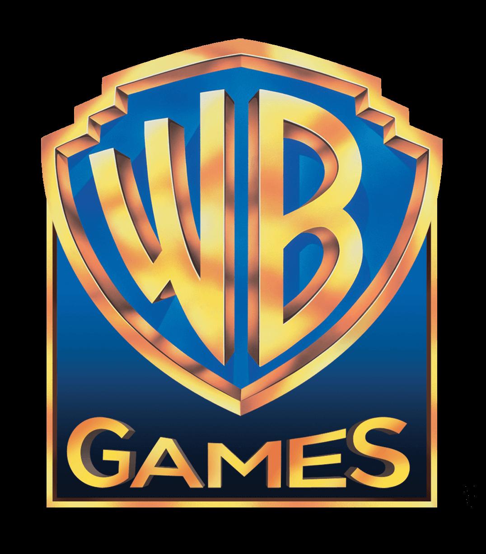 Logo von Warner Bros. Interactive Entertainment (Bildrechte: Warner Bros. Interactive Entertainment)