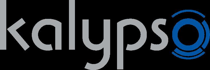 Logo von Kalypso (Bildrechte: Kalypso Media)
