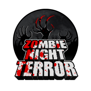 Logo von Zombie Night Terror (Bildrechte: Gambitious Digital Entertainment)