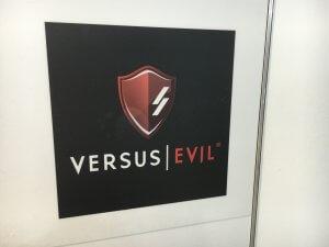 Gamescom 2016: Bei Versus Evil gab es tolle Quasi-Indie-Titel zu sehen