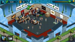 Con Man – The Game: Die Besucher der kleinen, aber feinen Convention sind glücklich