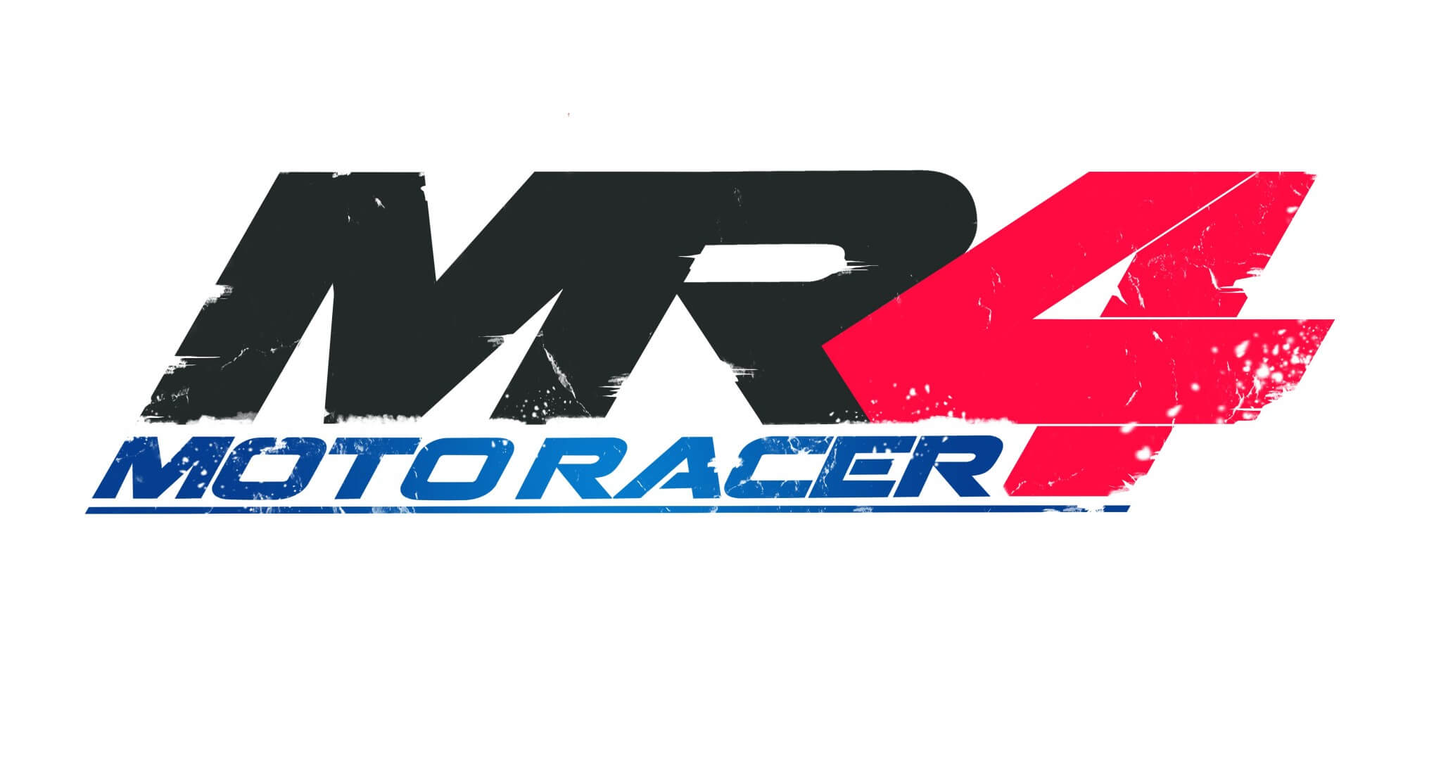 Moto Racer 4 (Bildrechte bei Microids)