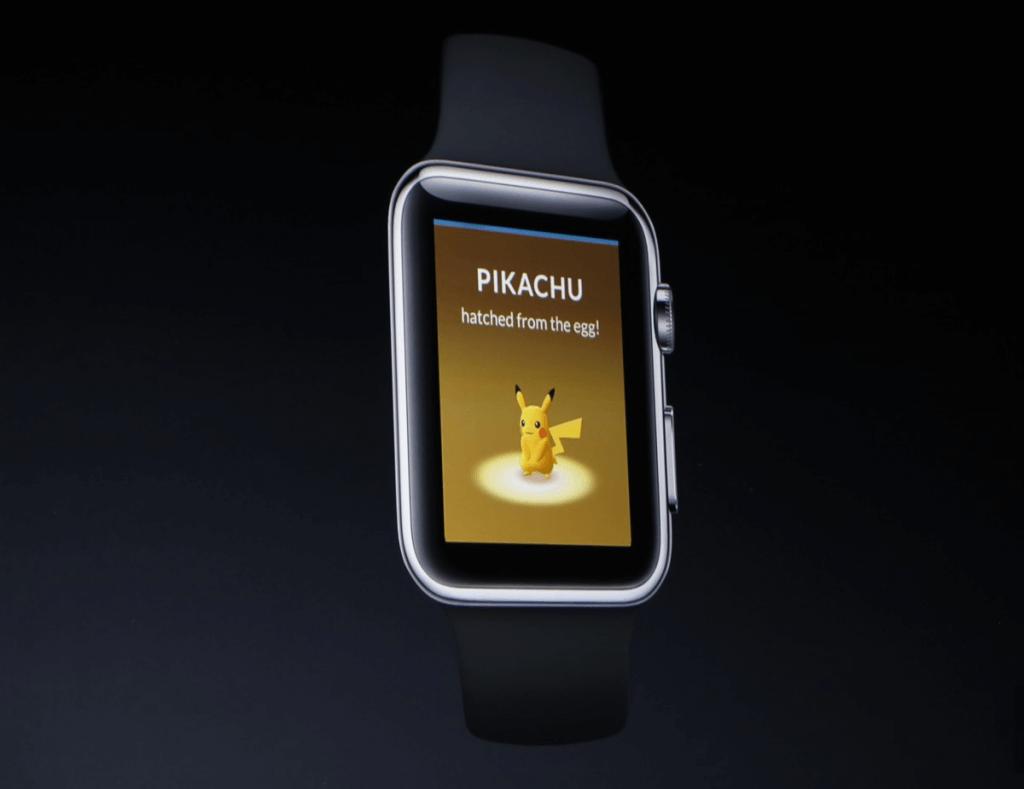 pikachu-egg