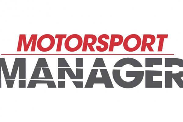 SEGA Motorsport Manager (Bildrechte bei SEGA)