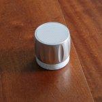 StilGut Bluetooth Speaker YBL-202